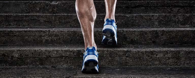 best foot massager for runners